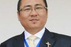 Dr-Hukashe