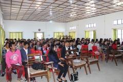 Chrisian-Education-Department-GIFT-Sunday-School-Teachers-Training-in-Peren