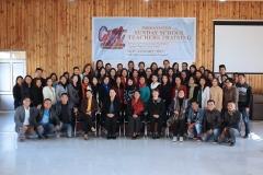 Chrisian-Education-Department-Orientation-on-Sunday-School-Training