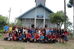 Collegiate-Girls-Camp-NBCCWD-and-LBES