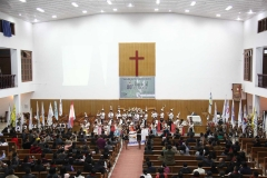 NBCC-80th-Annual-Council-hosted-by-ZBCC-2017