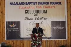 NBCC-Cooloquium-on-Clean-Election-with-Nagaland-Legislators-2017-(2)
