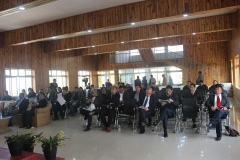 NBCC-Cooloquium-on-Clean-Election-with-Nagaland-Legislators-2017
