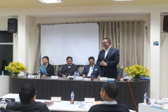 NBCC-Executive-Meeting-CBCC-2018-(2)