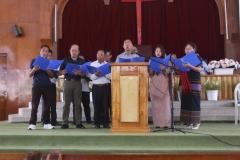 NBCC-Staff-Church-Visitation,-Wokha-Town-Baptist-Church-2018