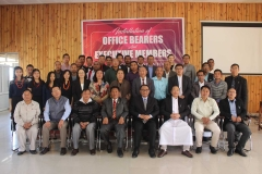 NBCC-with-Nagaland-Joint-Christian-Forum-2017