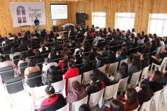 NBCCWD-Women-Conference