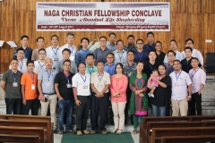 NCF-Conclave-2017-