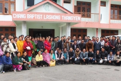 NMM-at-CBLT-Mission-Conference