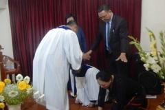 Pastor-licensing,-NCF-Kolkota