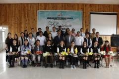 School-Education-Ministry-Felicitaion-Program-2017