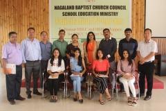 School-Education-Ministry-Felicitaion-Program-2018-(2)