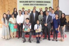 School-Education-Ministry-Felicitaion-Program-2018