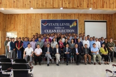 State-Level-Seminar-on-Clean-Election