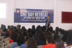 Youth-Department-Students-Christian-Fellewship-One-Day-Retreat